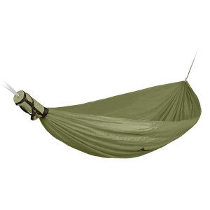 Hamak Sea To Summit Pro Hammock Set Double-Olive