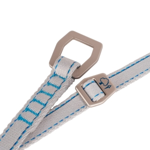 Pasy do montażu hamaka Sea To Summit Hammock Suspension Straps