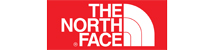 Produkty The North Face